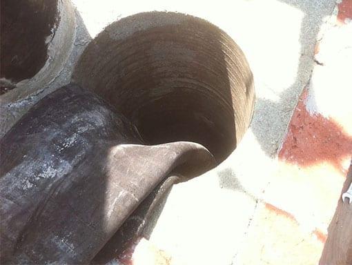 cast-in-place-chimney-liner-chimney-savers-vt