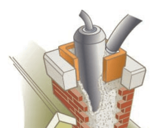 cast-in-place-chimney-liners-chimney-savers-vermont