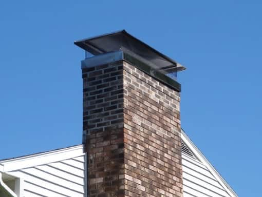 chimney-cap-1-chimney-savers-vt