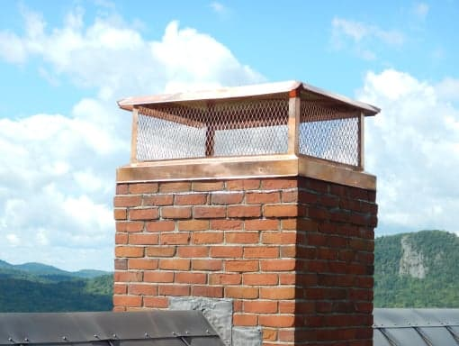 chimney-cap-5-chimney-savers-vt