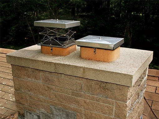chimney-cap-damper-new-chimney-savers-vt