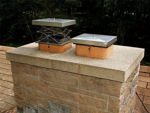 chimney-cap-damper-new-chimney-savers-vt