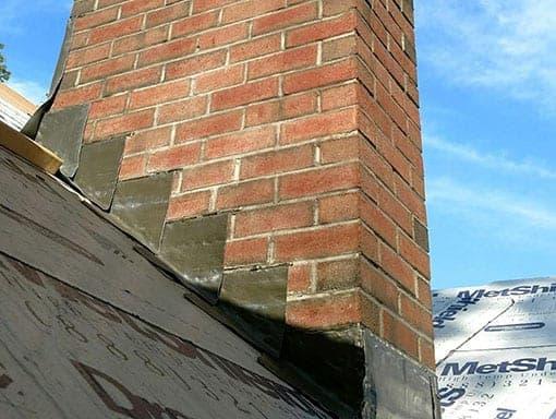 chimney-flashing-repair-04-chimney-savers-vt