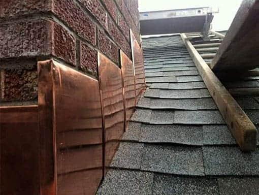 chimney-flashing-repair-07-chimney-savers-vt