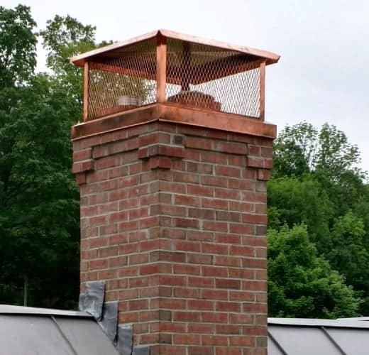 chimney-rebuilds-1-chimney-savers