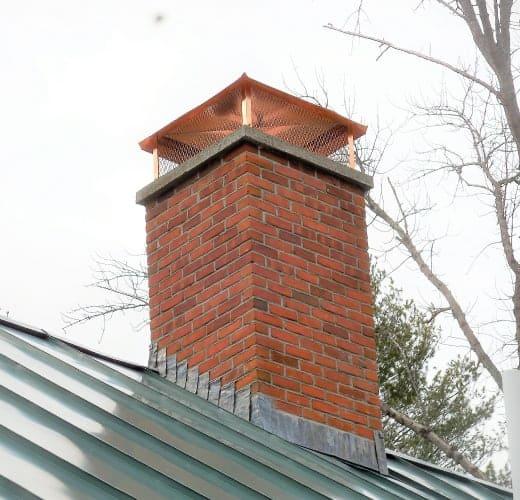 chimney-rebuilds-2-chimney-savers