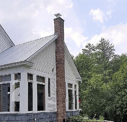 chimney-rebuilds-chimney-savers-vt-3