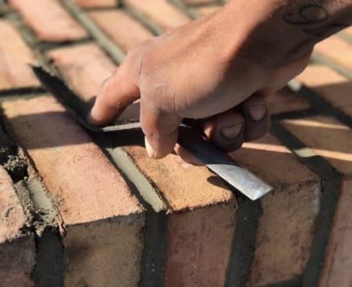 chimney-repointing-chimney-savers-vt-1