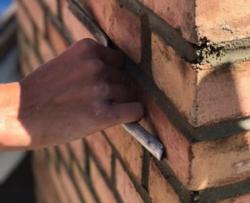 chimney-repointing-chimney-savers-vt-2
