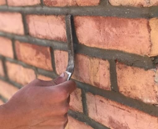 chimney-repointing-chimney-savers-vt-3