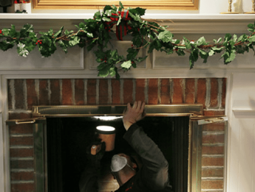 Chimney Sweeping Inspections Vt Nh Chimney Savers