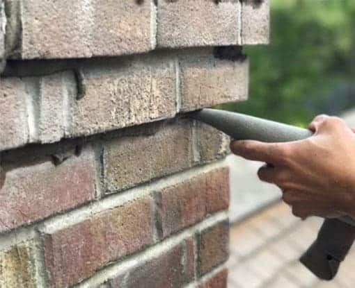 chimney-savers-repointing-image-02-vt