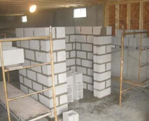 chimney-savers-vt-chimney-repair-2