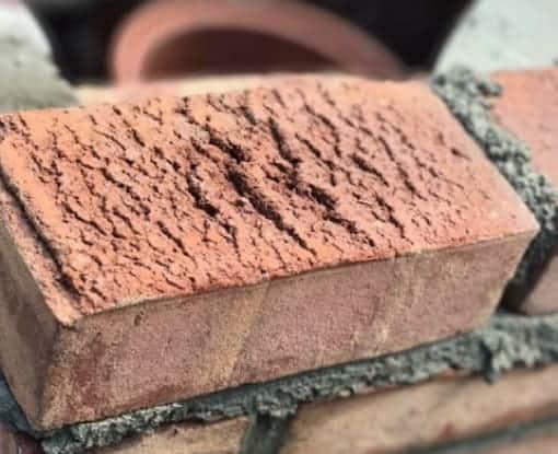chimney-savers-vt-chimney-repair-4
