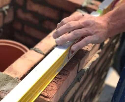 chimney-savers-vt-chimney-repair-6