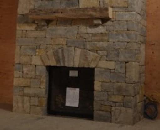 chimney-savers-vt-chimney-repair-9