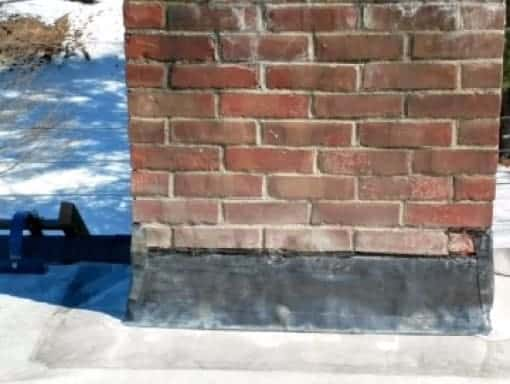 chimney-savers-vt-flashing-repair-2