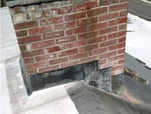chimney-savers-vt-flashing-repair-3