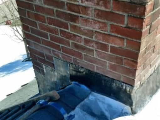 chimney-savers-vt-flashing-repair-4