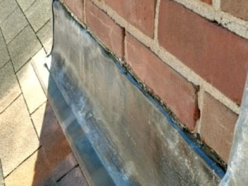chimney-savers-vt-flashing-repair-5