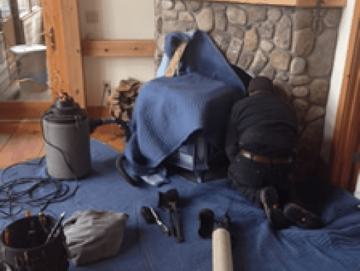chimney-swee-setup-chimney-savers-vermont