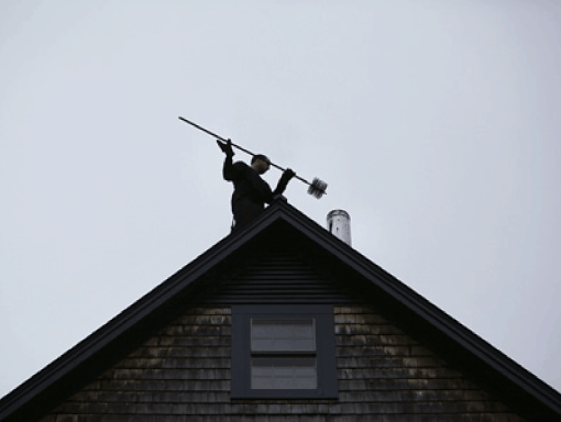 chimney-sweep-job-chimney-savers-vermont