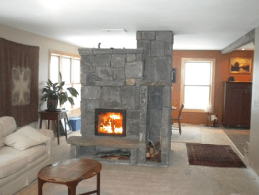 masonry-heater-01-chimney-savers-vermont