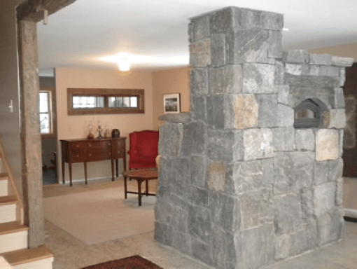 masonry-heater-chimney-savers-vermont