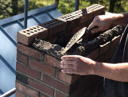 new-chimney-construction-10-chimney-savers-vt