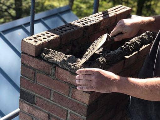 new-chimney-construction-10-chimney-savers-vt