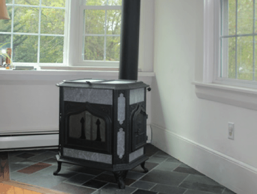 pre-fabricated-stove-installation-03-chimney-savers-vermont