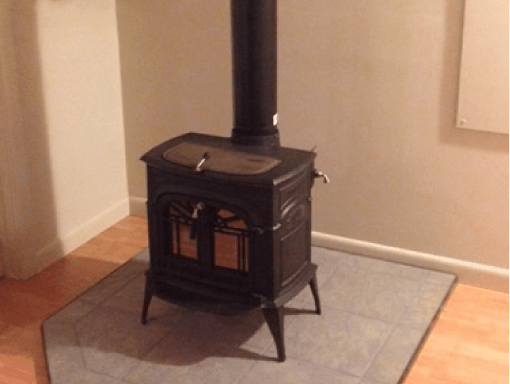 pre-fabricated-stove-installation-05-chimney-savers-vt