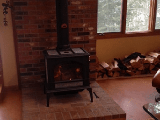 pre-fabricated-stove-installation-06-chimney-savers-vermont