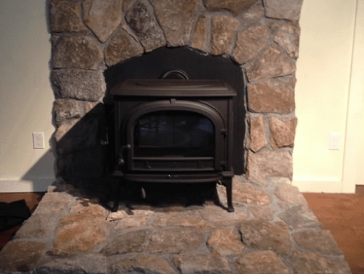 pre-fabricated-stove-installation-11-chimney-savers-vermont