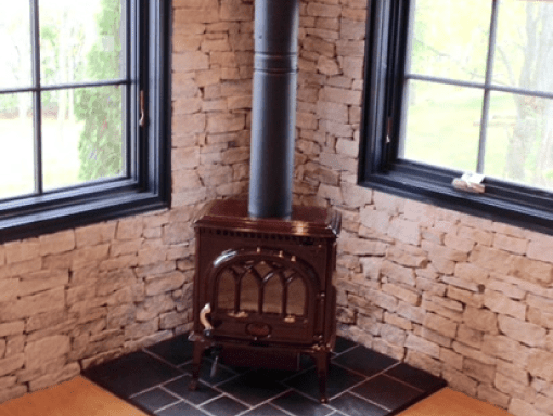 pre-fabricated-stove-installation-12-chimney-savers-vermont
