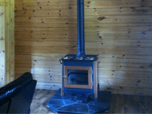 pre-fabricated-stove-installation-13-chimney-savers-vermont