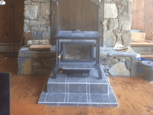 pre-fabricated-stove-installation-14-chimney-savers-vermont