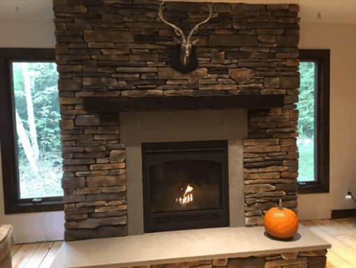pre-fabricated-stove-installation-15-chimney-savers-vermont