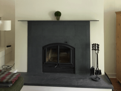 pre-fabricated-stove-installation-17-chimney-savers-vermont