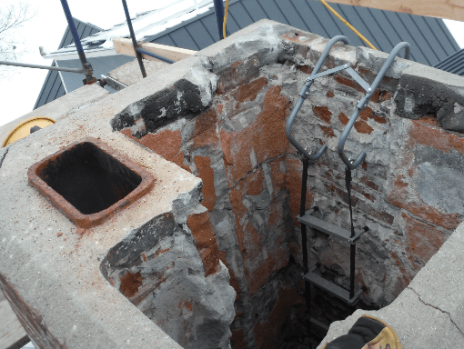 historic-chimney-rebuilding-chimney-savers-vt-03