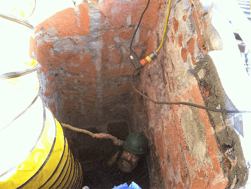historic-chimney-rebuilding-chimney-savers-vt-04